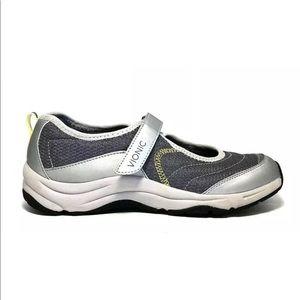 Vionic Sunset Women's Mary Jane Mesh Shoes